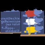 hippoakrobatik_2