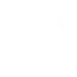 Ich riech nicht nach Stall, sondern Eau de Cheval