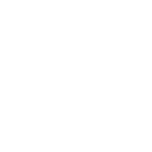 Sexualitäten sind gültig Alle Weiß