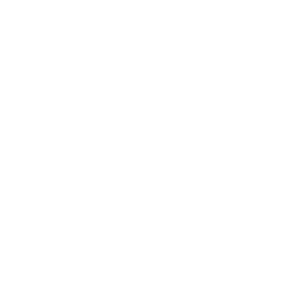 Aren t Bisexuelle Confused Weiß