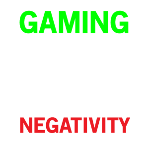 Gaming ist ein tolles lustiges Spieler T-Shirt