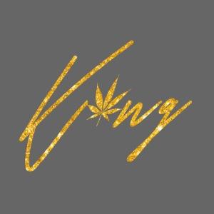 King Marijuana 420