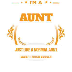 Pianist Tante Shirt Geschenkidee