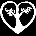 chooselove-qu-1c-symbol-weiß.png