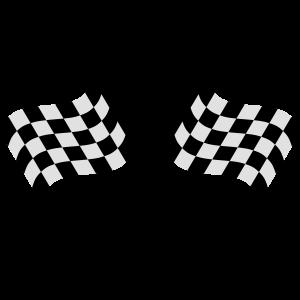 Zielflagge