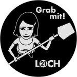 grab_mit_kreis_2c