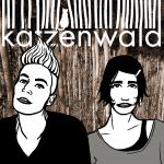 katzenwald2gross