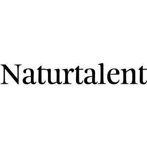 Naturtalent