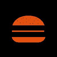 Grillmeister Hamburger