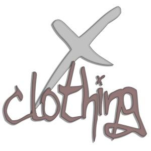 xclothing