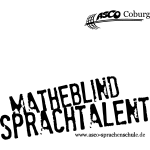 Sprachtalent_Matheblind_S