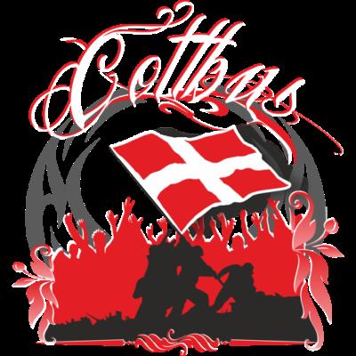 cottbus - Cottbus Fanshirt - Städteshirt - ultras,tribal,tattoo,t-shirt,städteshirt,stadt,stadion,shirt,graffiti,fussball,flagge,flagday,fanshirt,fans,fankurve,fan,fahnentag,fahne,cottbus,arena,Ultras,Tattoo,T-Shirt,Städteshirt,Stadion,Shirt,Flagge,Fanshirt,Fankurve,Fan,Fahne