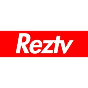 RezPreme