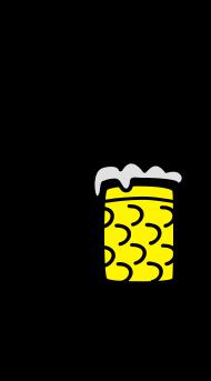 Oktoberfest & Wiesn Shirt: Wo zum Deifi is mei Bia?