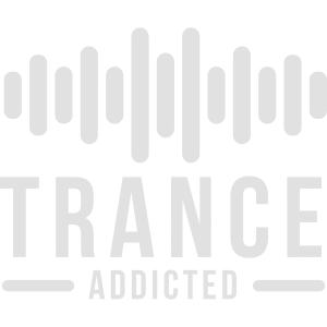 Trance Addicted - Party