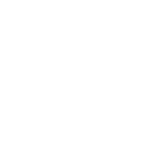 gatorhead_outline_white