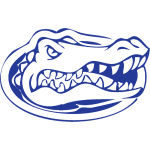 gatorhead_outline_blue