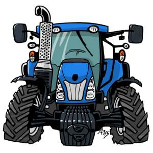 0646 NewHolland