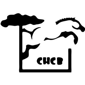 chcb_logovecto_petit22