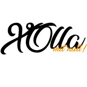 [Hoodie] X0lla-Spruch
