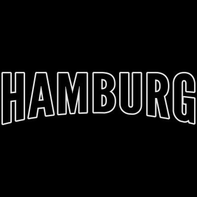Hamburg - Hamburg - Hamburg,Hamburg hafen,Hamburger