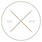 BRDSTN Basic 02 VectorPNG