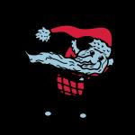 weihnachtsshopping ho
