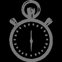 chronometre_1
