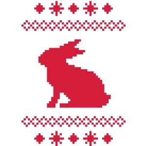 Norwegerhase hase kaninchen häschen bunny langohr