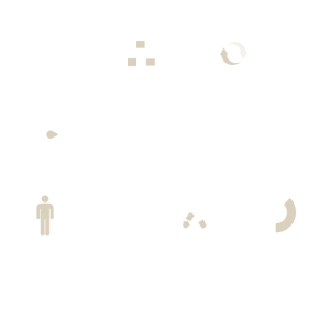 Sys Admin programmier Computer Nerd pc Platine cpu
