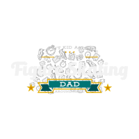 Eiskunstlauf Dad Vater Shirt Geschenk Idee