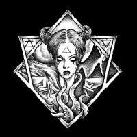 Satanic - Hail Satan 666