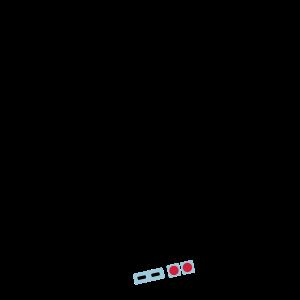 Gamepad 2