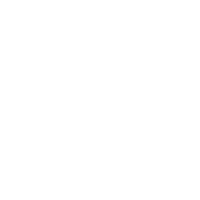 Pullmann Weiß -  - Trier,Rock,Pullmann,Band