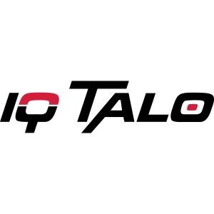 Logo_IQ_Talo_cmyk