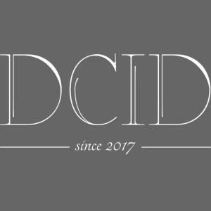 DCID-Hoodie