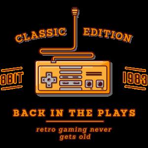 Retro Gamer - NES