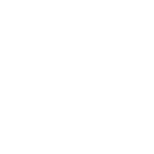 Stardeer (white)