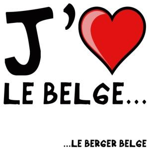 jaime_lebelge