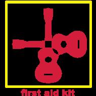 Motiv ~ Motiv: first aid kit