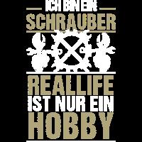 Schrauber Hobby