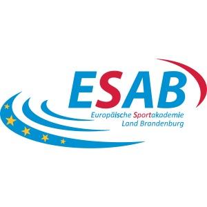 Logo_ESAB_2015