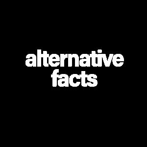 Alternative Weiß Fakten