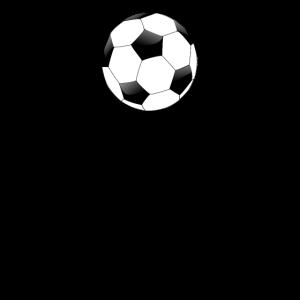 Fußball, Papas Volltreffer, Schwangerschaft, Baby
