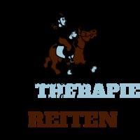 Reiten Therapie