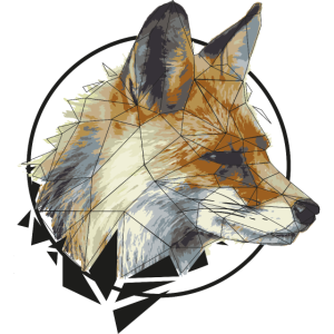 Graphic Fox