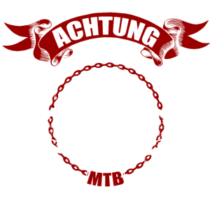 mtb/Mountainbiking