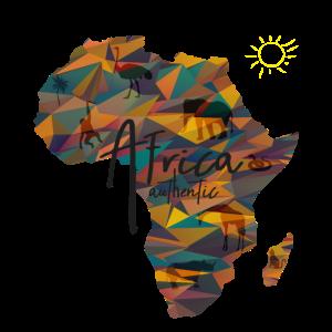 Afrika ,Kontinent, Karte,