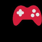 computerspiele spielen