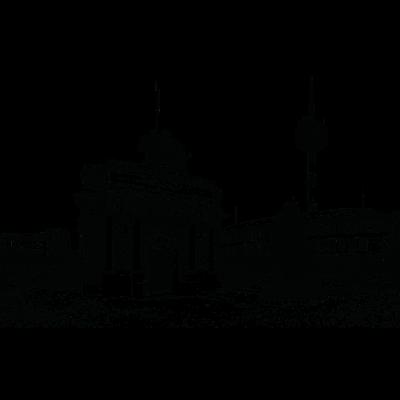 Wesel Berliner Tor - Wesel Berliner Tor - weiß,schwarz,schatten,new,love,ausgeschnitten,Wesel,Tor,Silhouette,Sehenswürdigkeiten,Scherenschnittbild,Schattenzeichnung,Schattenriss,Platz,Langer Heinrich,Innenstadt,Berliner Tor,Berliner